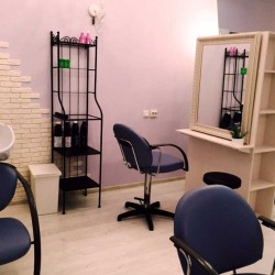 beauty-salon-on-bolshevikov-2.jpg