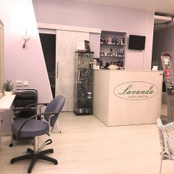 beauty-salon-Saint-Petersburg-2.jpg